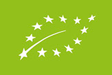 European Organic Certification