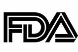 FDA CODE