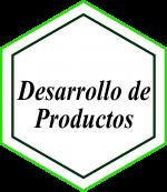servicios desarrollo de productos